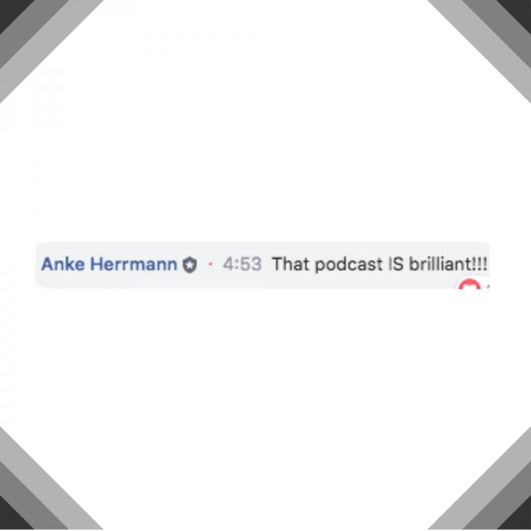 _Testimonial Anke Herrmann 1